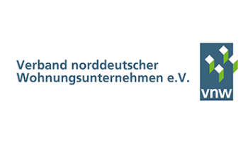 Digitalisierung bei Hausverwaltung und in der Immobilienwirtschaft in der Region Hannover