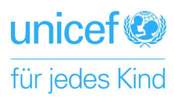 Digitalisierung von NGO und gemeinnützigen Organisationen in Niedersachsen